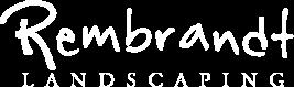 Rembrandt Landscaping Inc.