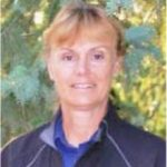 Linda Dauphinee Owner/Partner